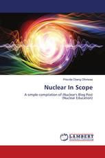 Nuclear In Scope