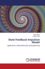 State Feedback Impulsive Model