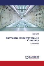 Parmesan Takeaway House Company