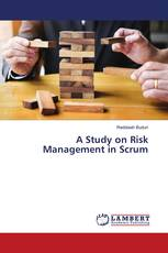 A Study on Risk Management in Scrum