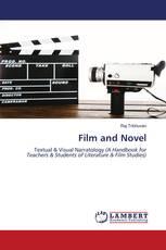 Film and Novel
