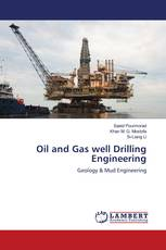 Oil and Gas well Drilling Engineering