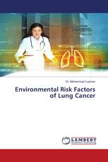 Environmental Risk Factors of Lung Cancer