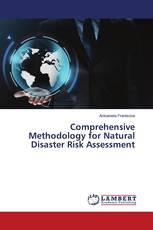 Comprehensive Methodology for Natural Disaster Risk Assessment