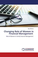 Changing Role of Women in Financial Management