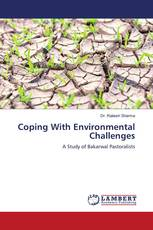 Coping With Environmental Challenges