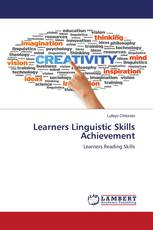 Learners Linguistic Skills Achievement
