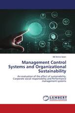 Management Control Systems and Organizational Sustainability