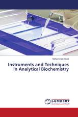 Instruments and Techniques in Analytical Biochemistry