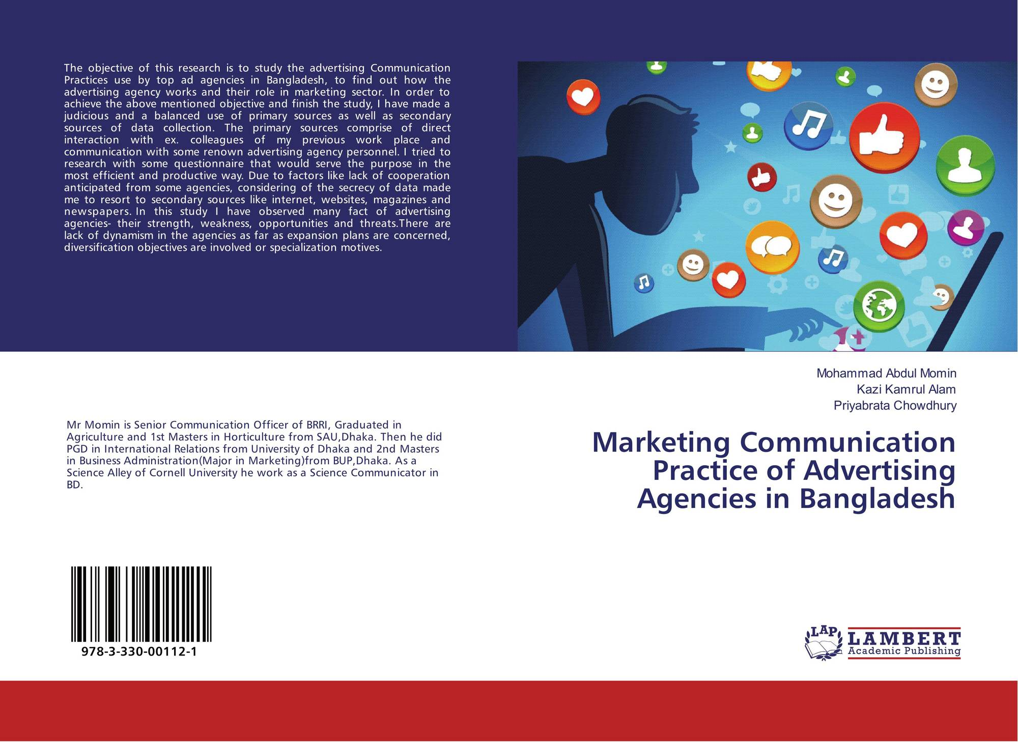 marketing strategy musical magazine in bangladesh Practical music marketing strategies and actionable advice for your band advice category: music marketing & promotion.