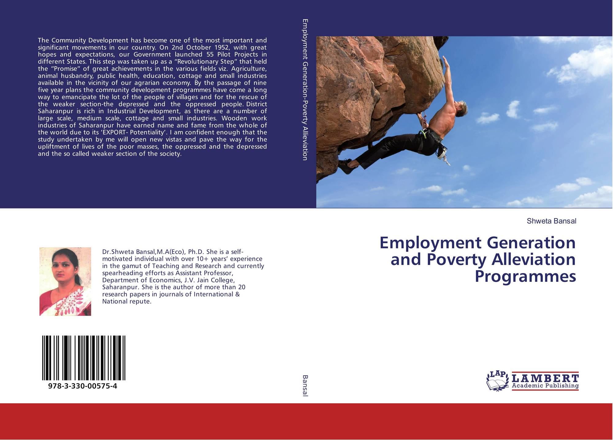 poverty alleviation and employment generation in Poverty alleviation and employment generation in india - part 1 11:16 2 poverty alleviation and employment generation in india unacademy user leave a comment.