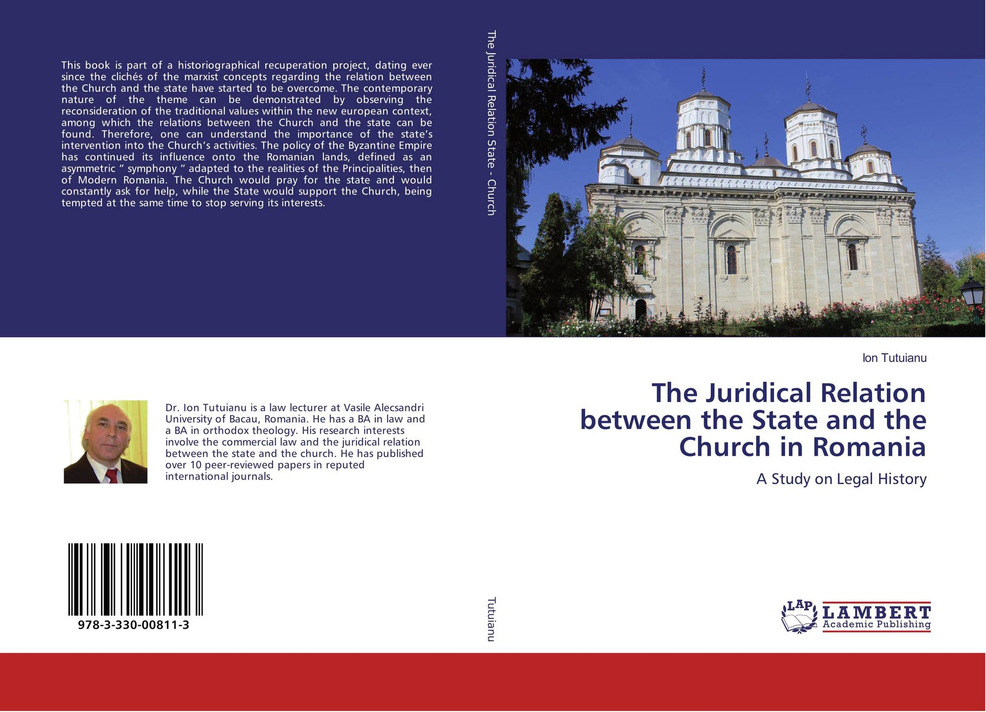 a study on the relationship of the church and the state Ideally, divorce and remarriage should never be considered as an option and as we read in malachi, marriage without divorce is a key to raising godly children if at all possible, children need to be brought up in a loving home by their parents.
