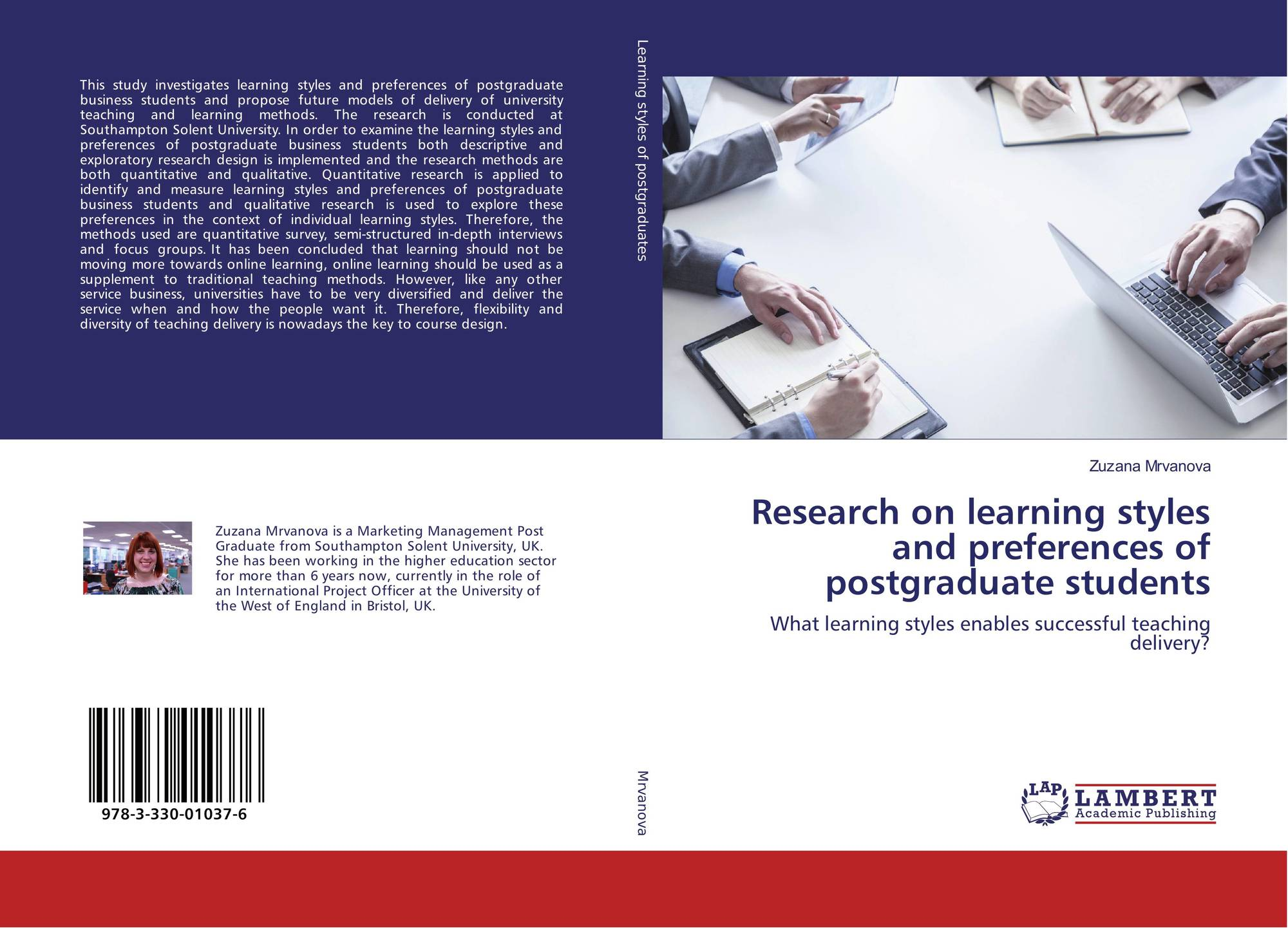 learning styles and the most preferred teaching methodology among sophomore nursing students Learning styles and the most preferred teaching methodology among sophomore nursing students communication and collaboration strategies for people with different learning styles and personalities the effect of course selection and course experience on students' learning style preference.