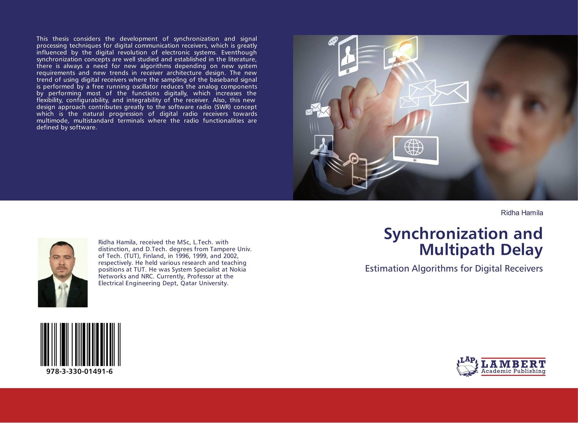 mein lernbuch