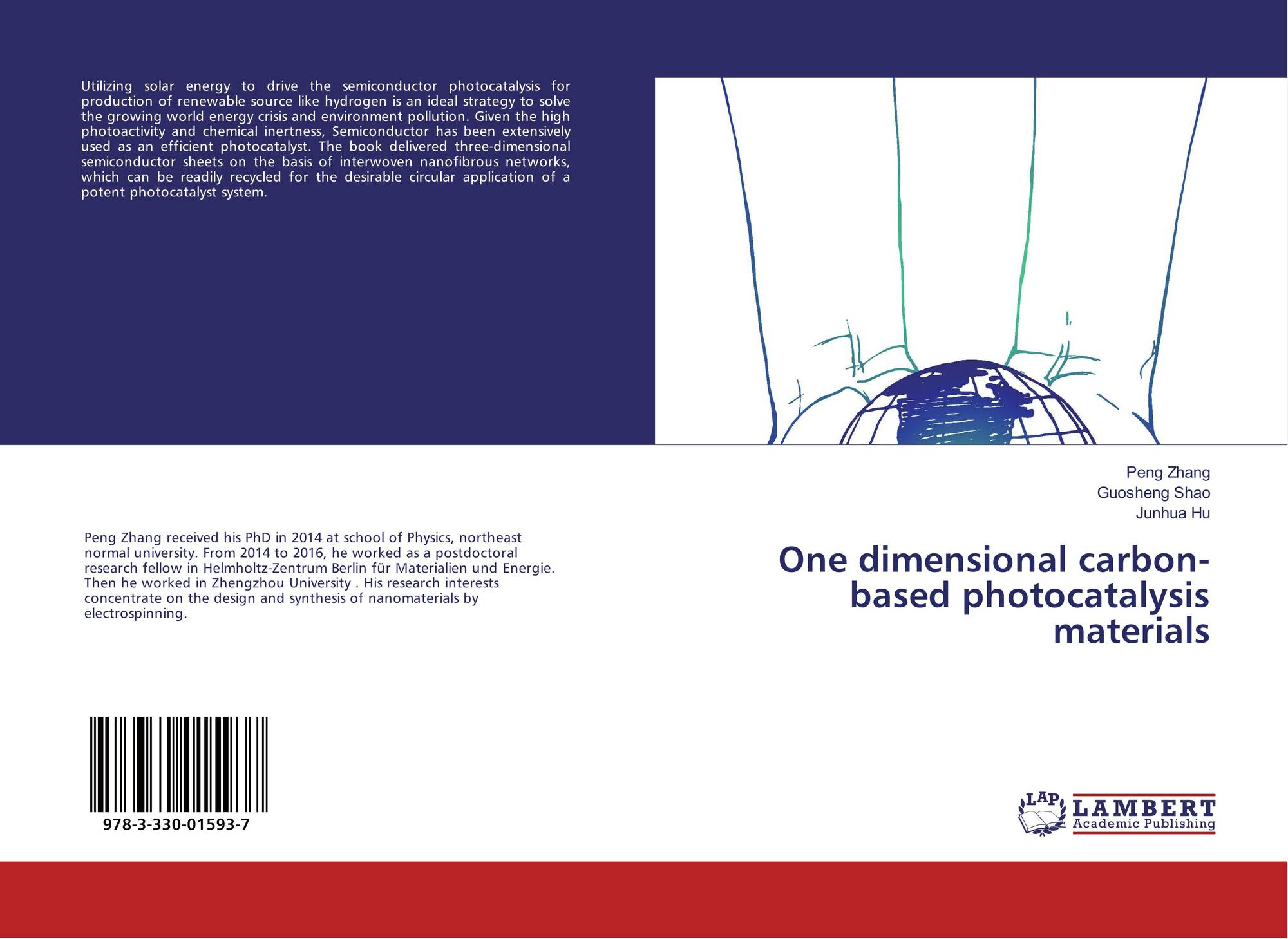 thesis photocatalysis Western university scholarship@western electronic thesis and dissertation repository april 2016 visible light driven photocatalysis for degradation of diclofenac.