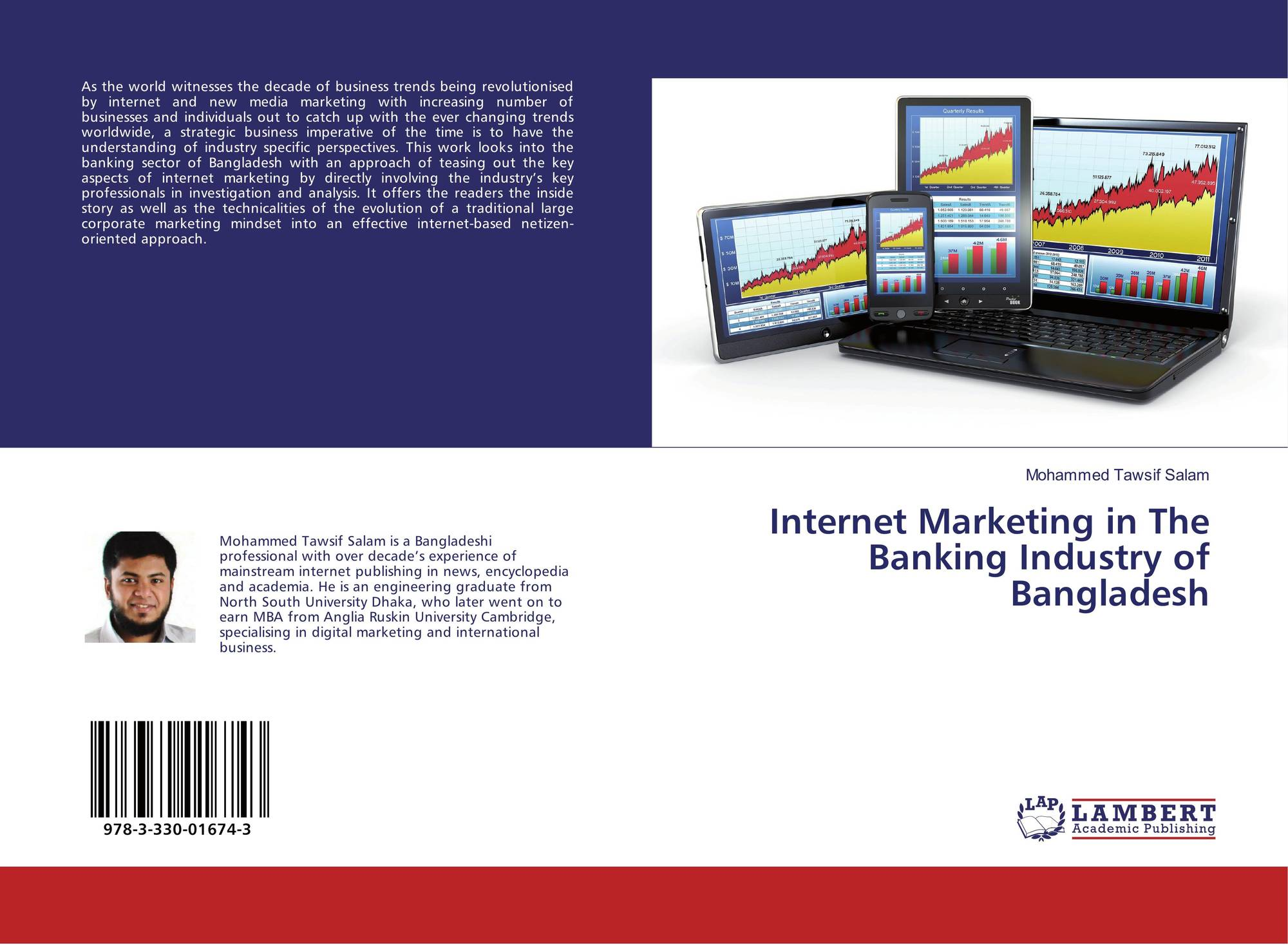 banking industry in bangladesh essay