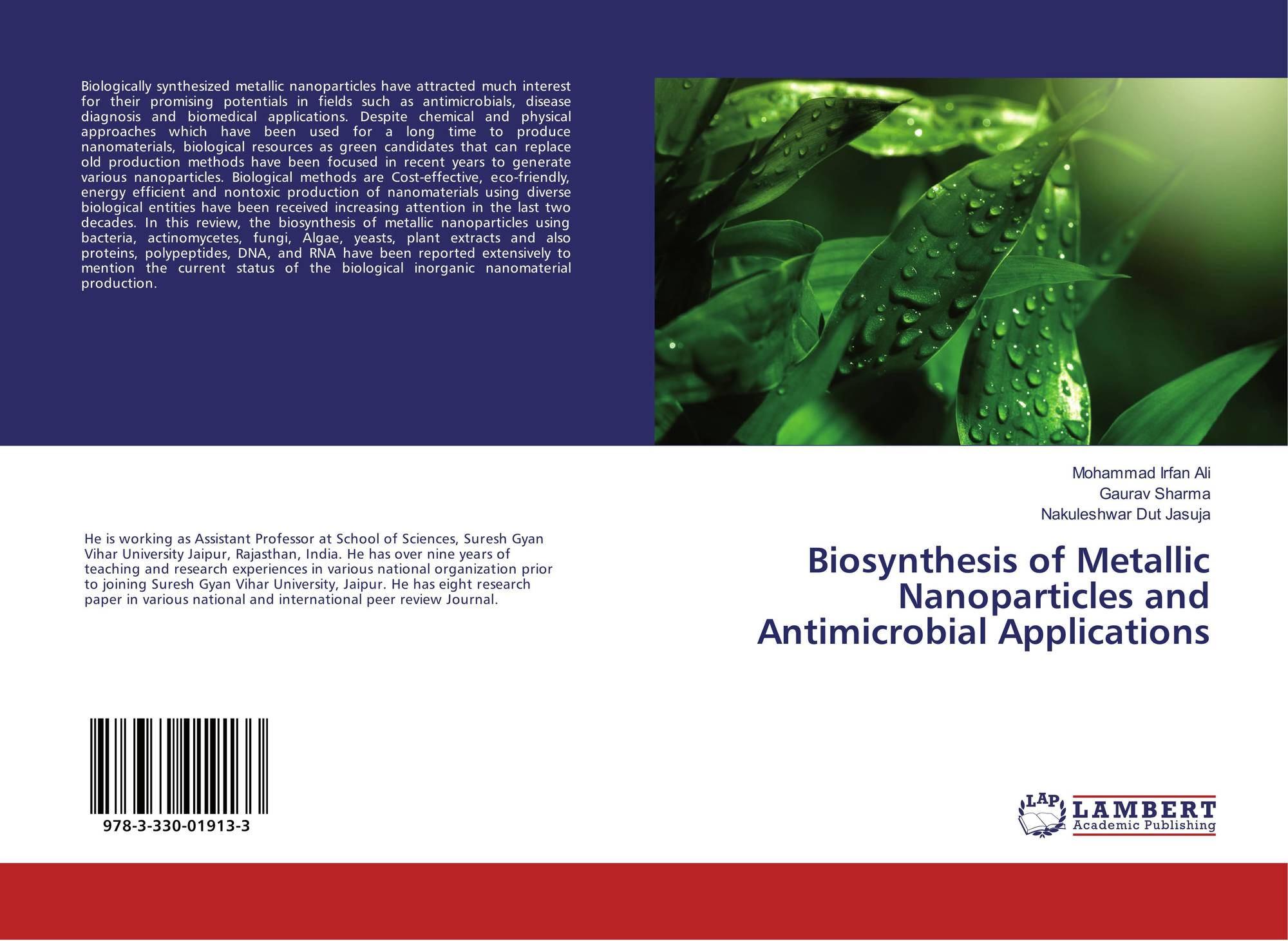 """phd thesis synthesis """"synthesis and reactions of α-azido alcohols"""" chemnitz university of  technology, faculty of natural science  department of organic chemistry phd  thesis."""