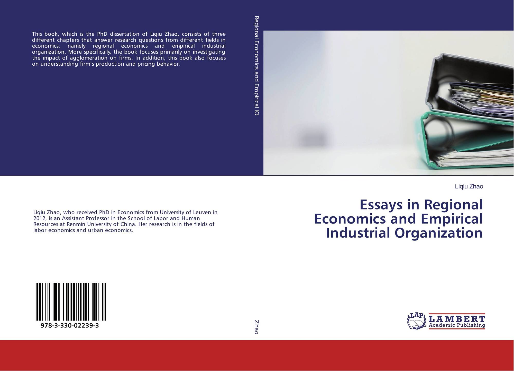 Empirical essays in health and education economics