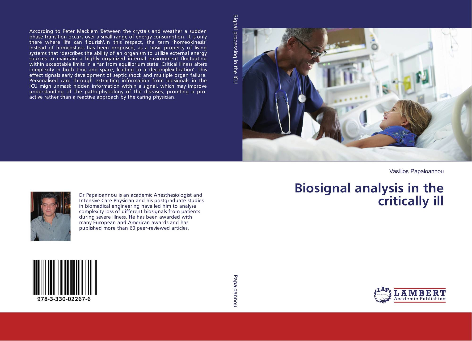 reliability analysis in ship's critical machinery The analysis is large undertaking, so break it down into a series of sessions, with each session focusing on a specific area of the operation record the criticality rating in the equipment records for use in planning, scheduling and other activities.