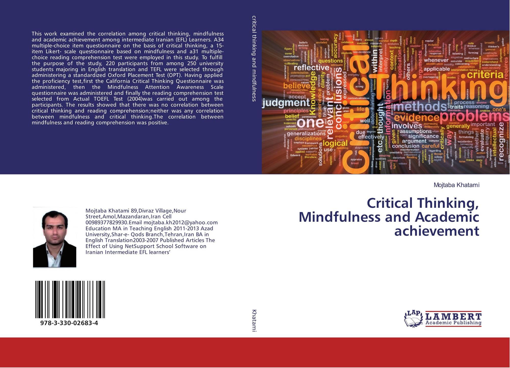 read essay topics philosophy of mind