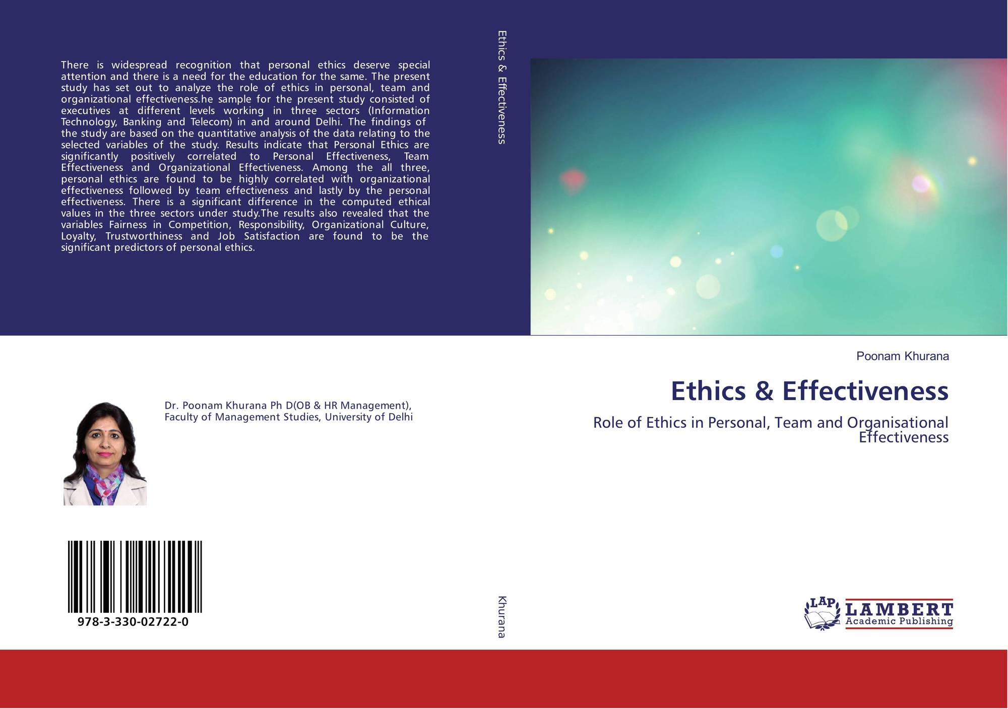 analysis of personal and organizational ethics Case study: analysis of personal and organizational ethics and values between for-profit and not-for-profit organizations introduction since the 1980s, public administrations have been viewed increasingly as inefficient in comparison with organizations governed through market principles, which are considered as being both more conducive to the.