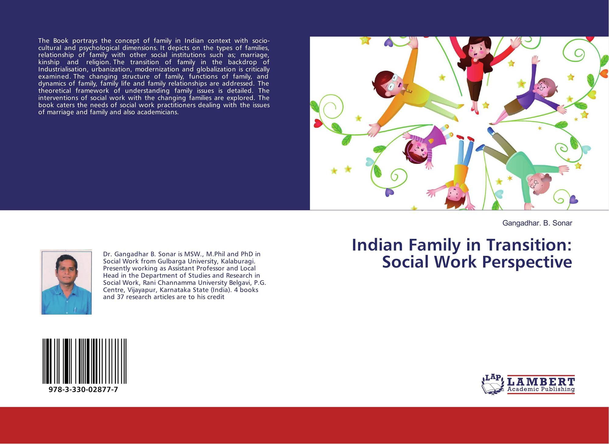 secondary function of a family in a society Considers the family central to the operations of society, but rather than focusing on societal benefits, conflict theorists investigate how the family perpetuates social inequality the important functions are.