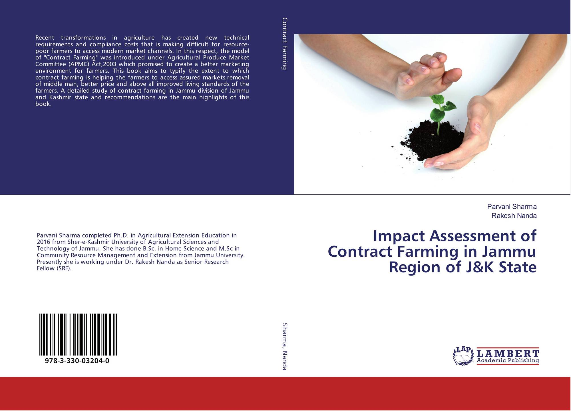 assess the impact of collectivised farms This paper examines the impact of federal fiscal- cost-price impacts monetary (fm) policy on farm structure fm policy is multifaceted but is confined here.