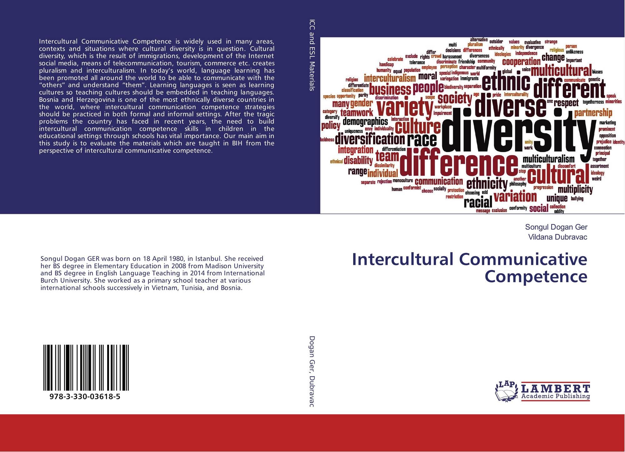 communication competence a malaysian perspective Yum, june ock communication competence: a korean perspective china media research, vol 8, no 2, 2012, p 11+academic onefile, accessed 28 mar 2018.