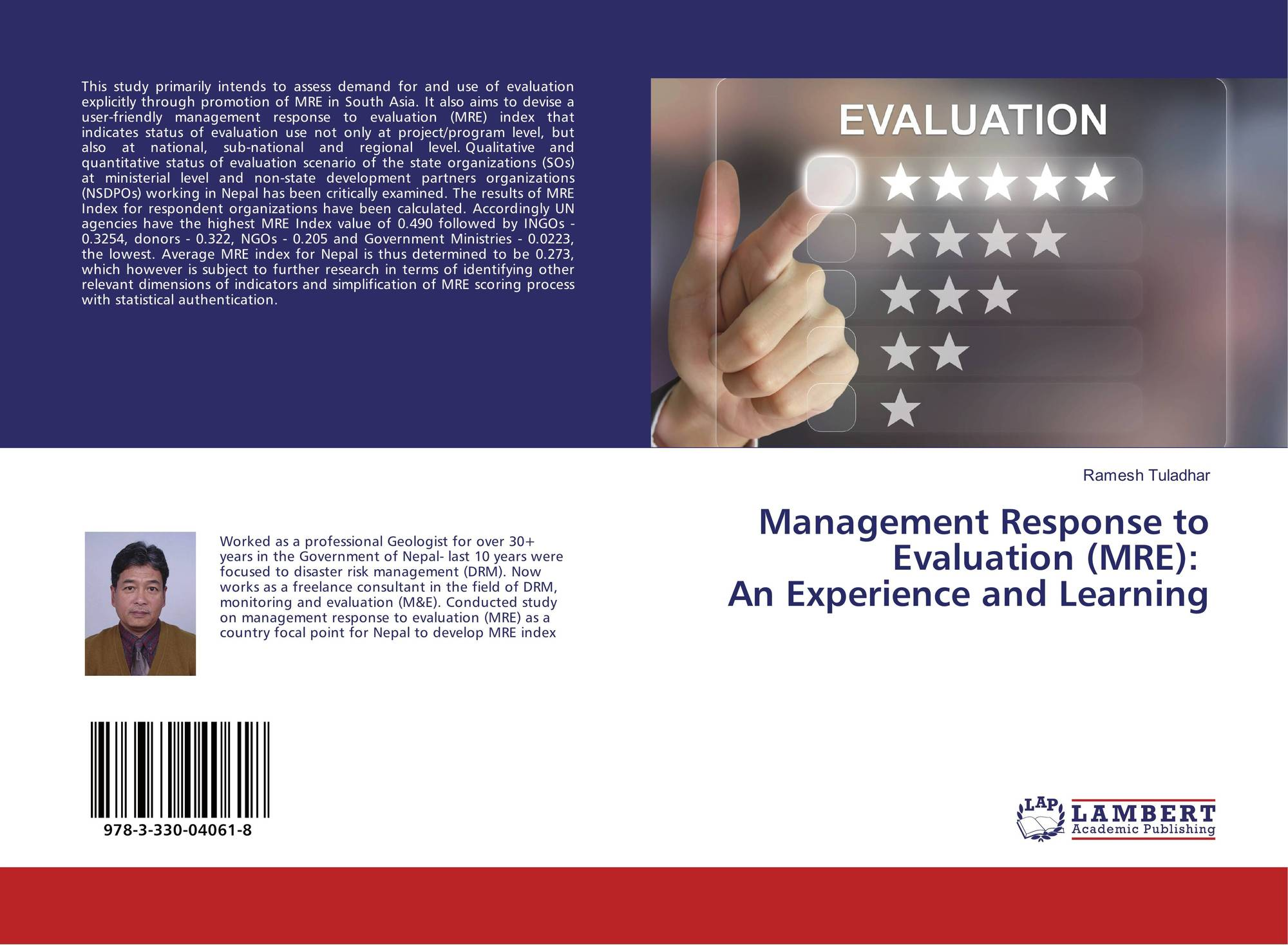 evaluation of experience The statistic shows the results of a survey in the united states concerned with an evaluation of their experience with virtual reality headsets some 33 percent of the respondents evaluated their.