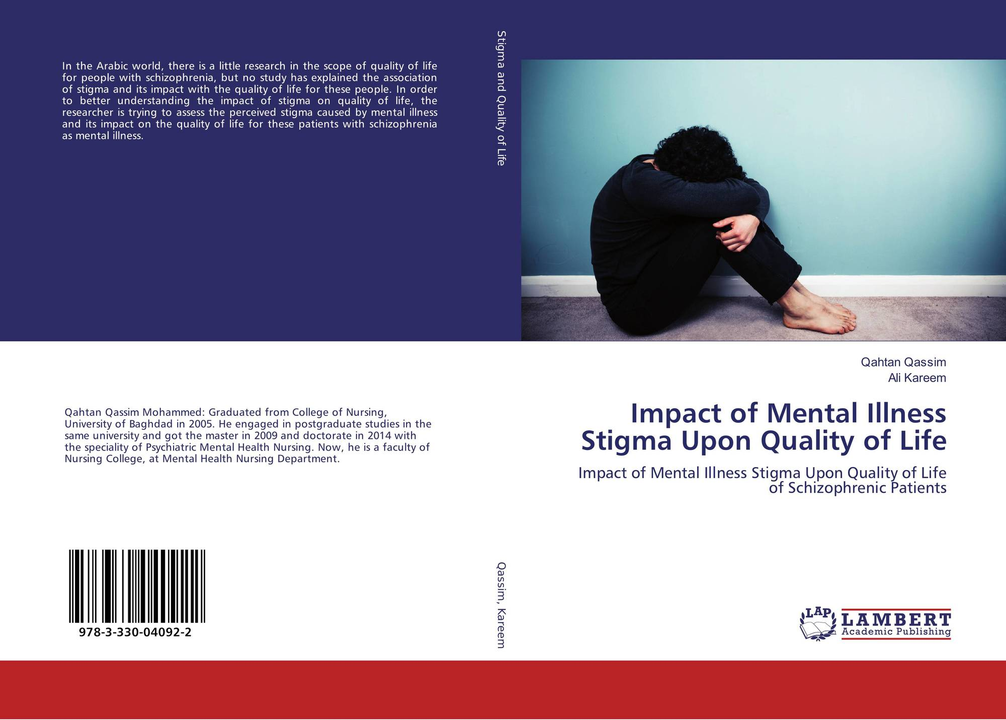 effect of stigma on mental health Military mental health providers have a duty to avoid labeling and ultimately dispel myths and stereotypes about mental health conditions and treatment, which in turn can help combat underutilization of health care services and decrease stigma.