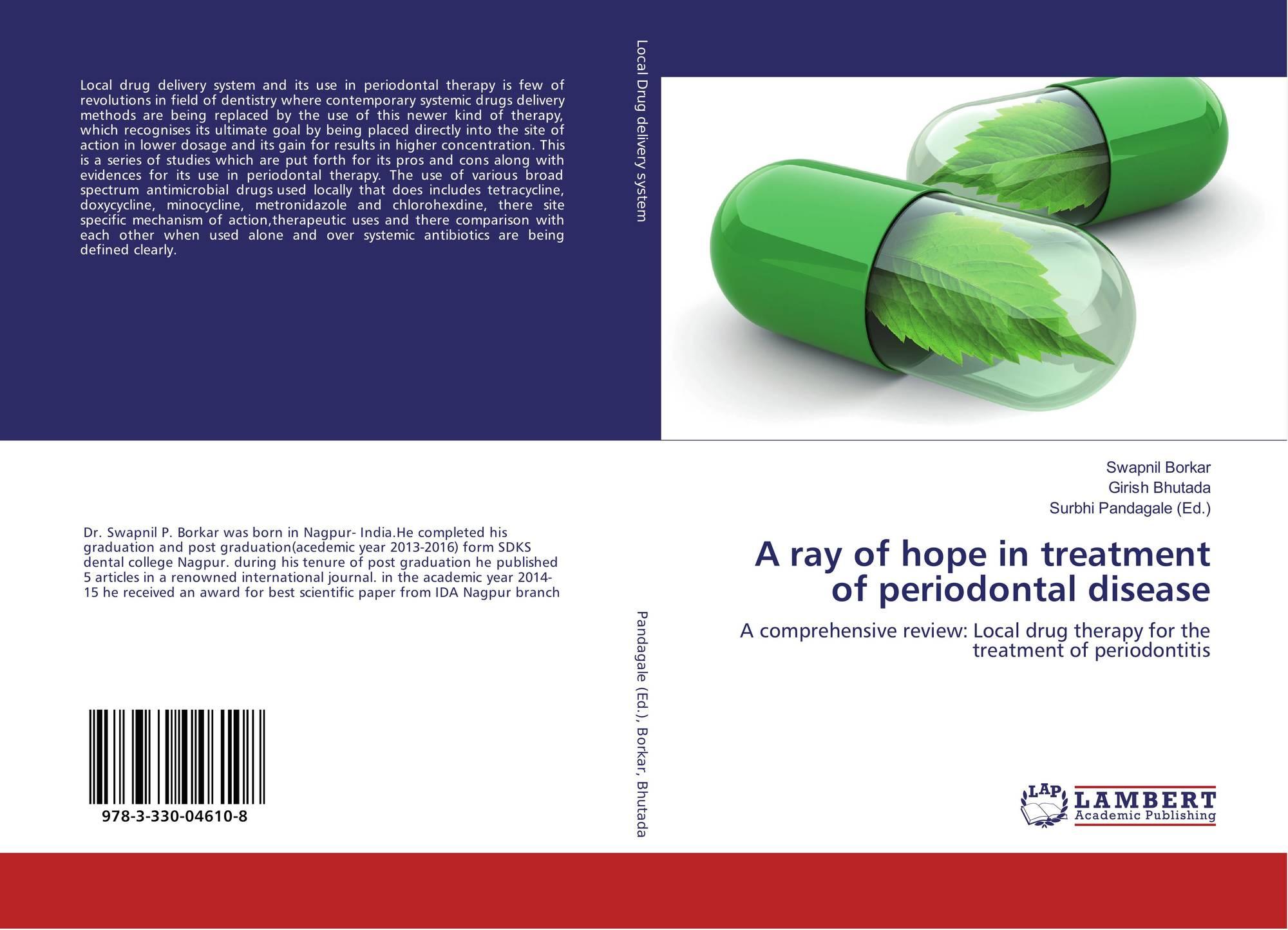 ciprofloxacin 500mg and warfarin
