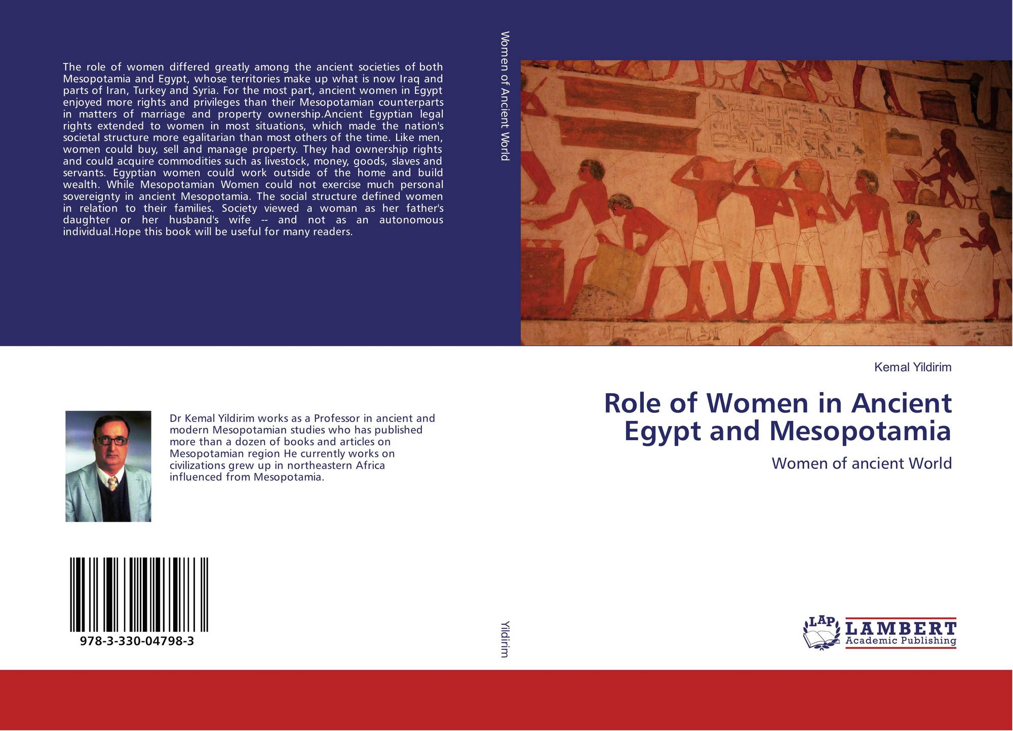 a literary analysis of the role of women in the illiad gilgamesh and oedipus rex Literature study guides for all your favorite books discover in-depth literary analysis via study guides oedipus rex sophocles of mice and men.