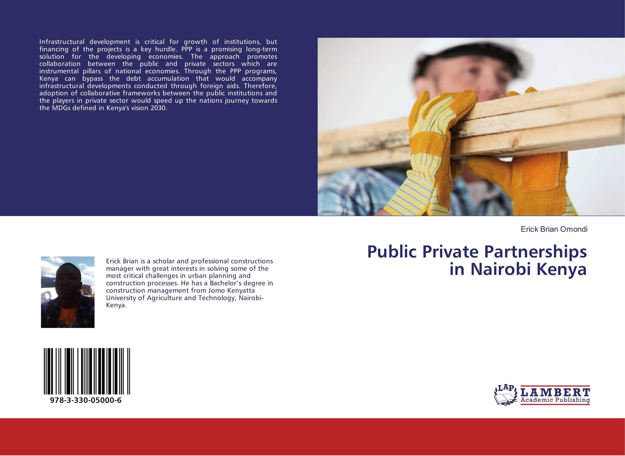 public private partnership for infrastructural growth Public private partnership , ppp, infrstructure growth, infrastructure growth in india, ppp in world – a free powerpoint ppt presentation (displayed as a flash slide show) on powershowcom - id: 6f4e53-zdbmz.