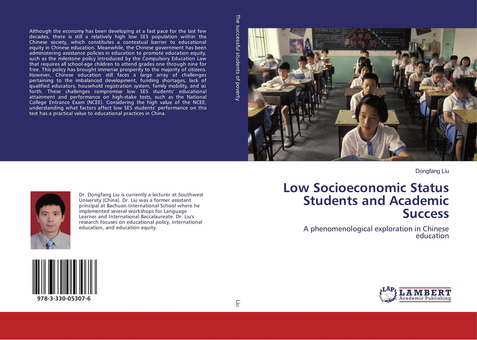 education socioeconomic status and social dilemmas three Socioeconomic status (ses) encompasses not just income but also educational attainment, financial security, and subjective perceptions of social status and social class socioeconomic status can encompass quality of life attributes as well as the opportunities and privileges afforded to people.