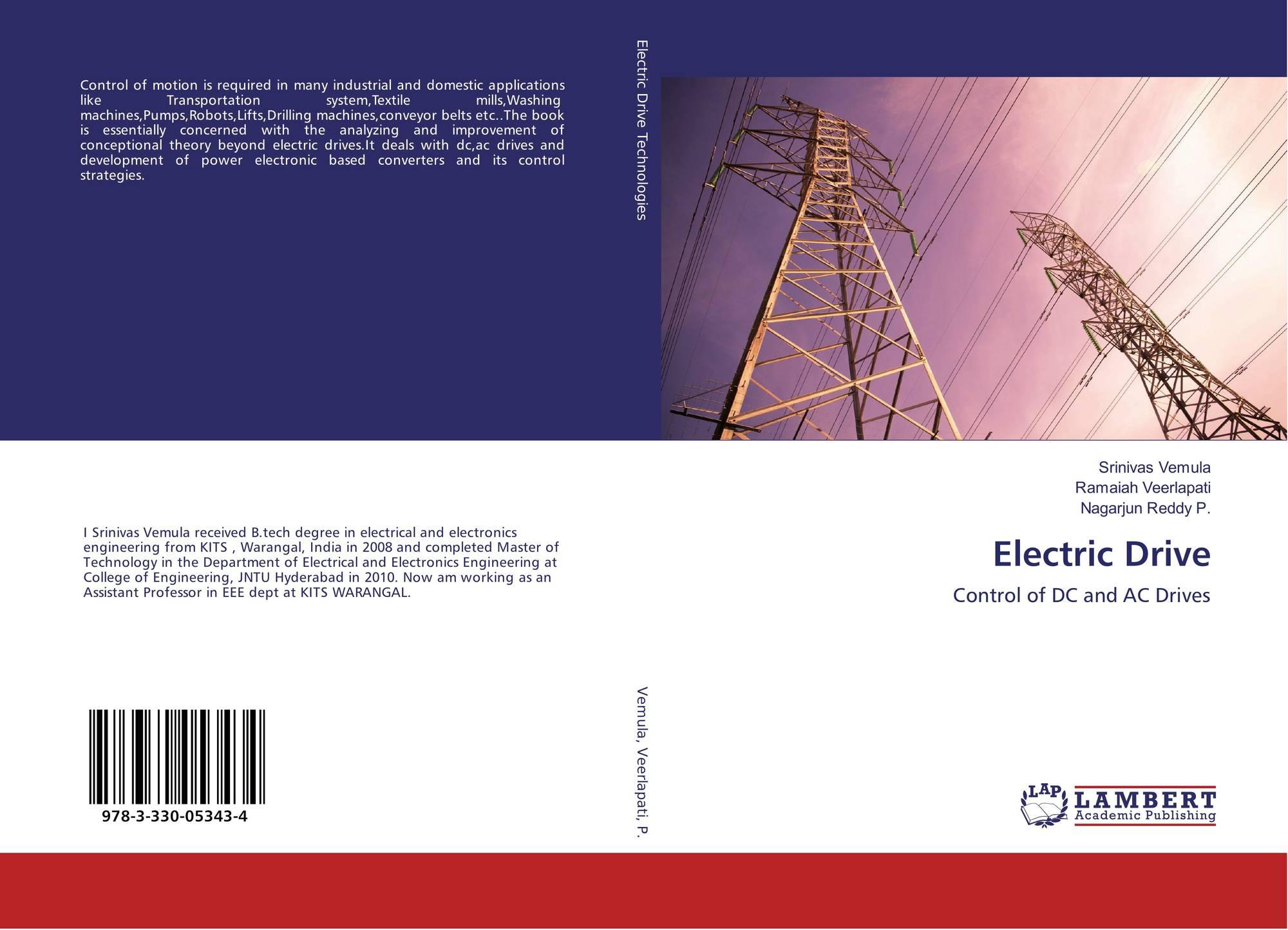 an analysis of amtech an electronics transportation system