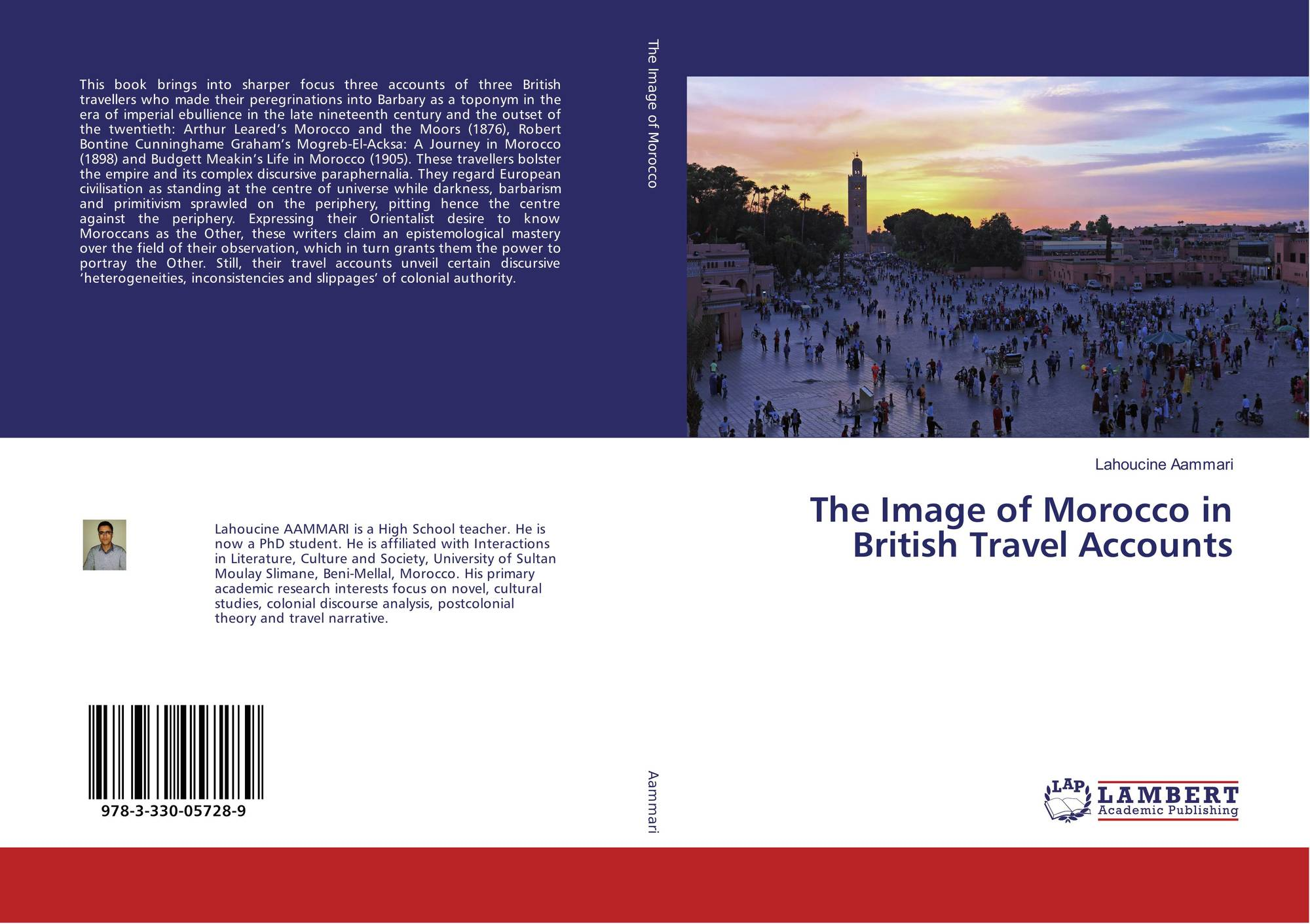 an overview of the nature and purpose of the association of british travel agents or abta The three major tour operator associations in the us are the national tour association (nta), the united states tour operators association (ustoa), and the american bus association (aba) in europe, there are the european tour operators association (etoa), and in the uk, the association of british travel agents (abta) and the association of independent tour operators (aito.