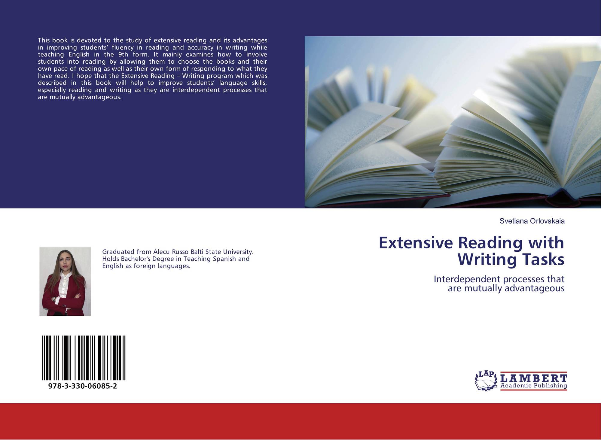 extensive reading 2 essay Reading in a foreign language issn 1539-0578 volume 20, number 2, october 2008 incidental vocabulary acquisition from reading, reading-while-listening, and listening to stories.
