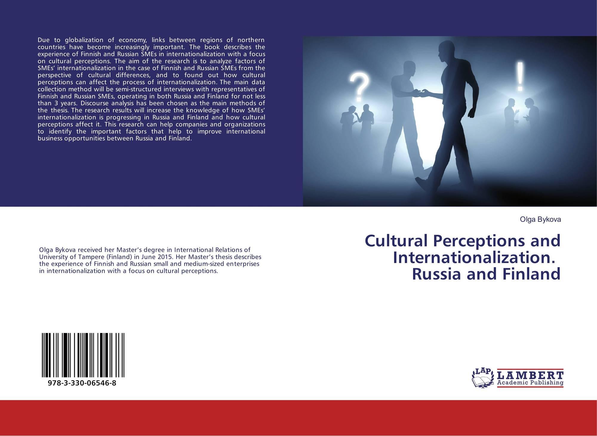 globalization and localization in international politics essay