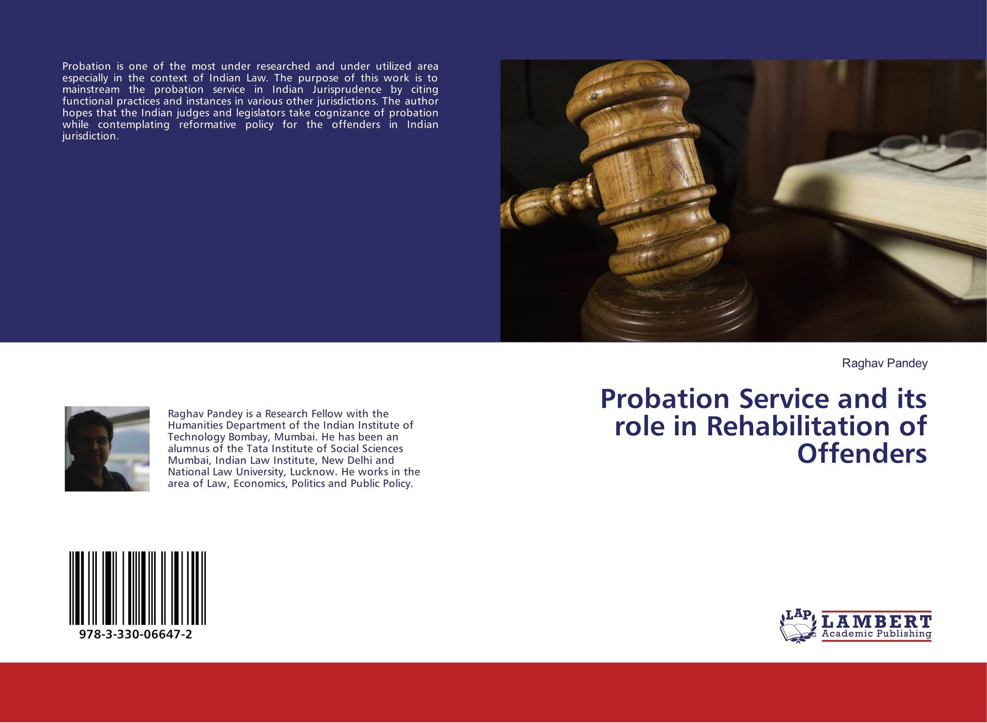 introduction of parole and probation administration in philippines Republic of the philippines my personal greetings to you all who visit our website for the parole and probation administration, region v.