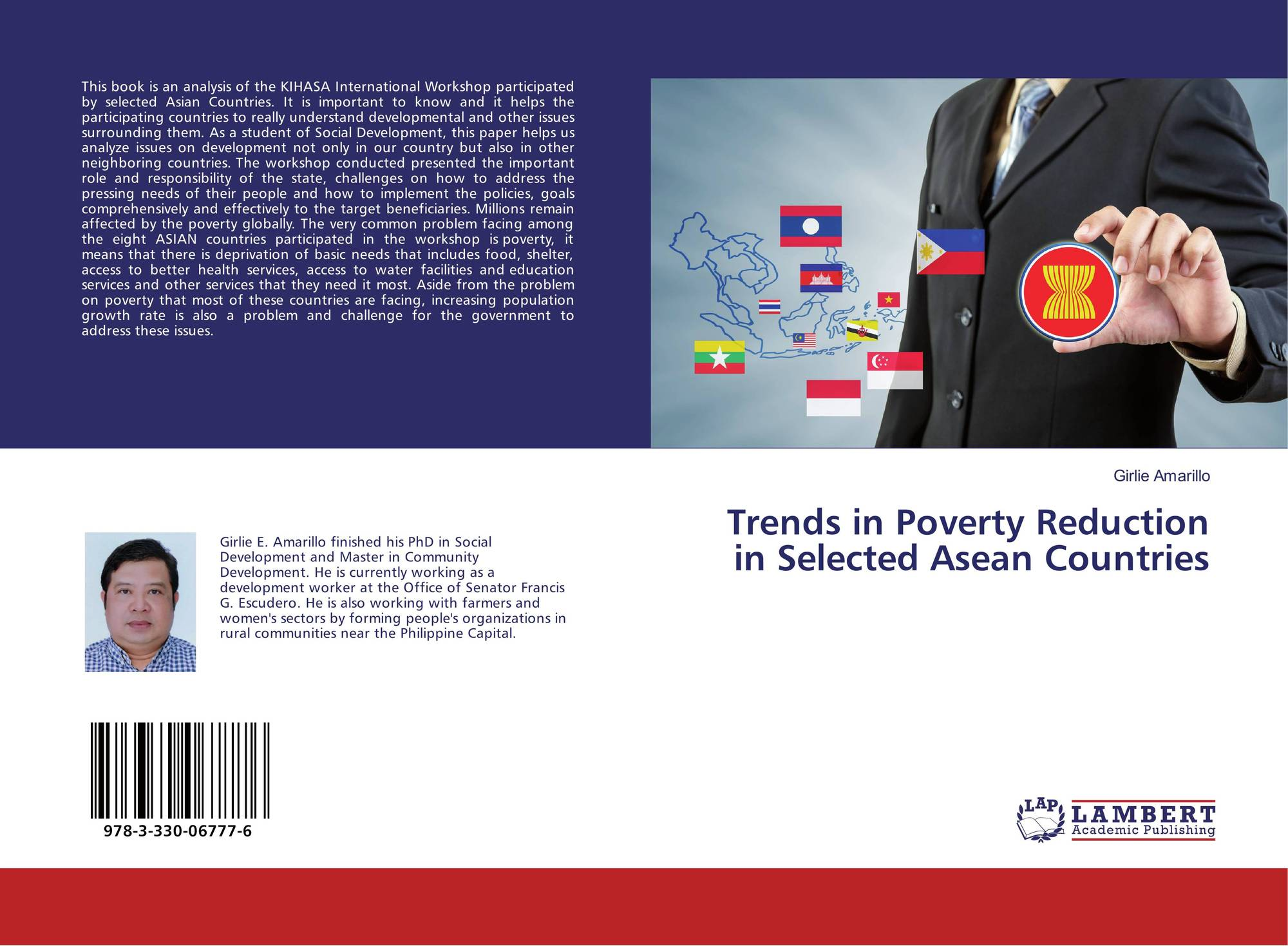 an analysis of increasing problem of poverty in our country today Economic growth is the most powerful instrument for reducing poverty and in a country's average income being accompanied by increasing or.