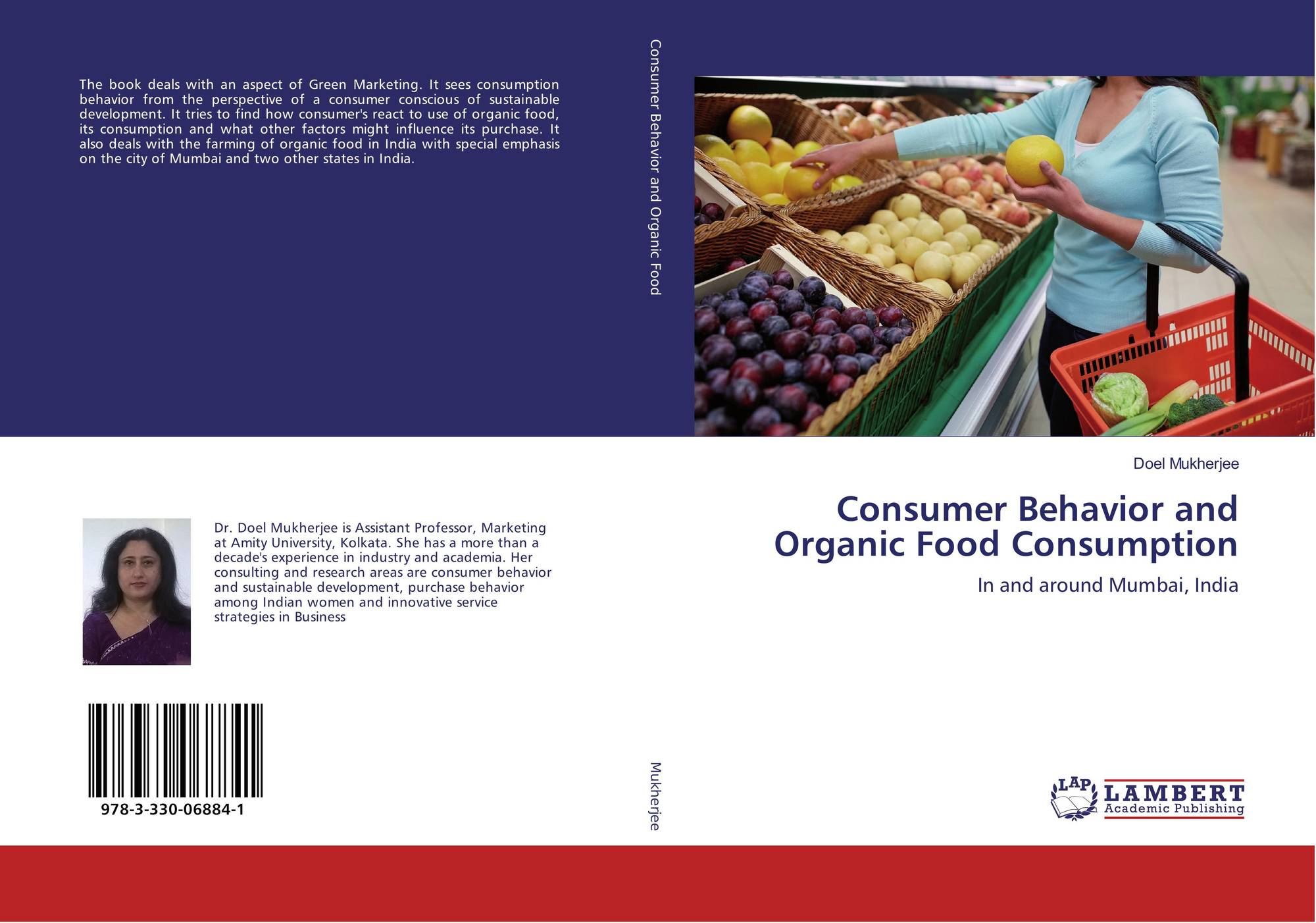consumption of the consumer Consumption definition is - the act or process of consuming how to use consumption in a sentence the act or process of consuming use by or exposure to a particular group or audience use of something.