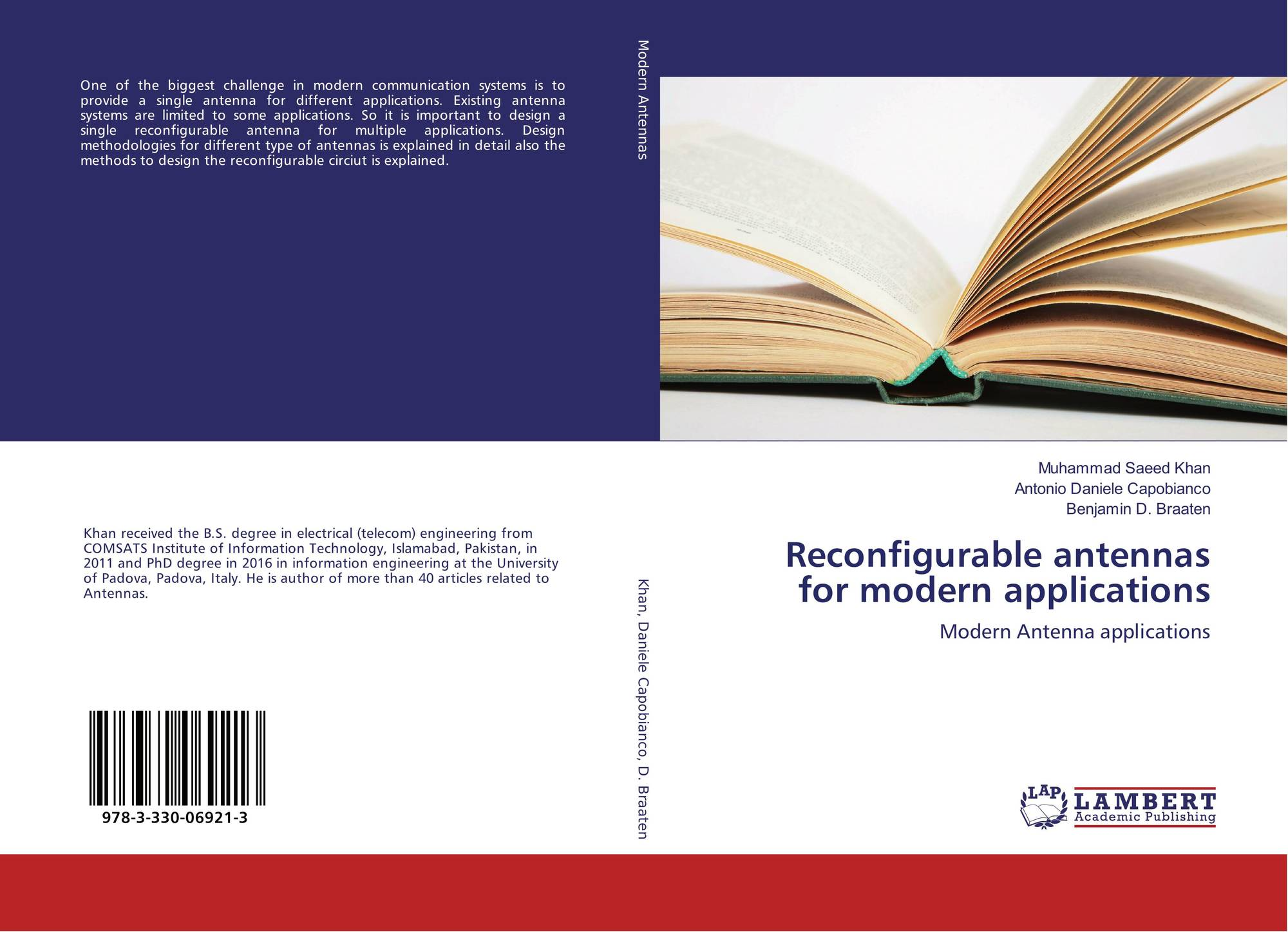 Book Cover Design Application : Résultats de la recherche pour quot applications
