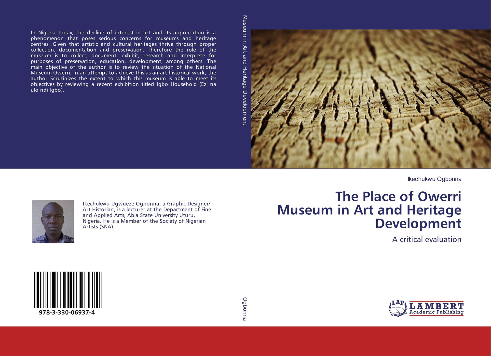 an evaluation of the influence of art in the lives of children Culture influence children's development the environment that children live affects children's children from birth start to orientate themselves based on the meaning sphere of the human life like: way cultural norms and values can provide information about the interpretation and evaluation of.