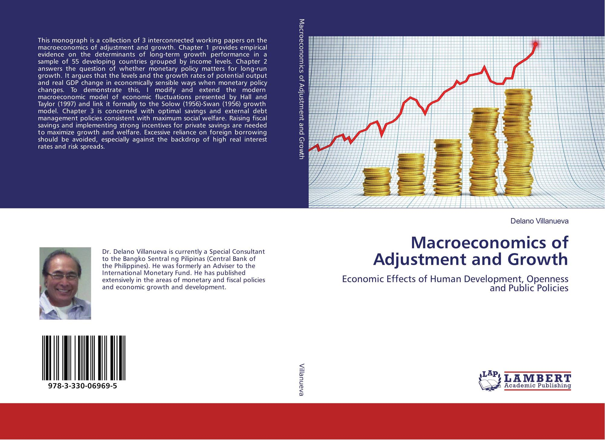 macroeconomics managing public debt You are here: home / papers / oecd working papers on sovereign borrowing and public debt management / the role of public debt managers in contingent liability management.