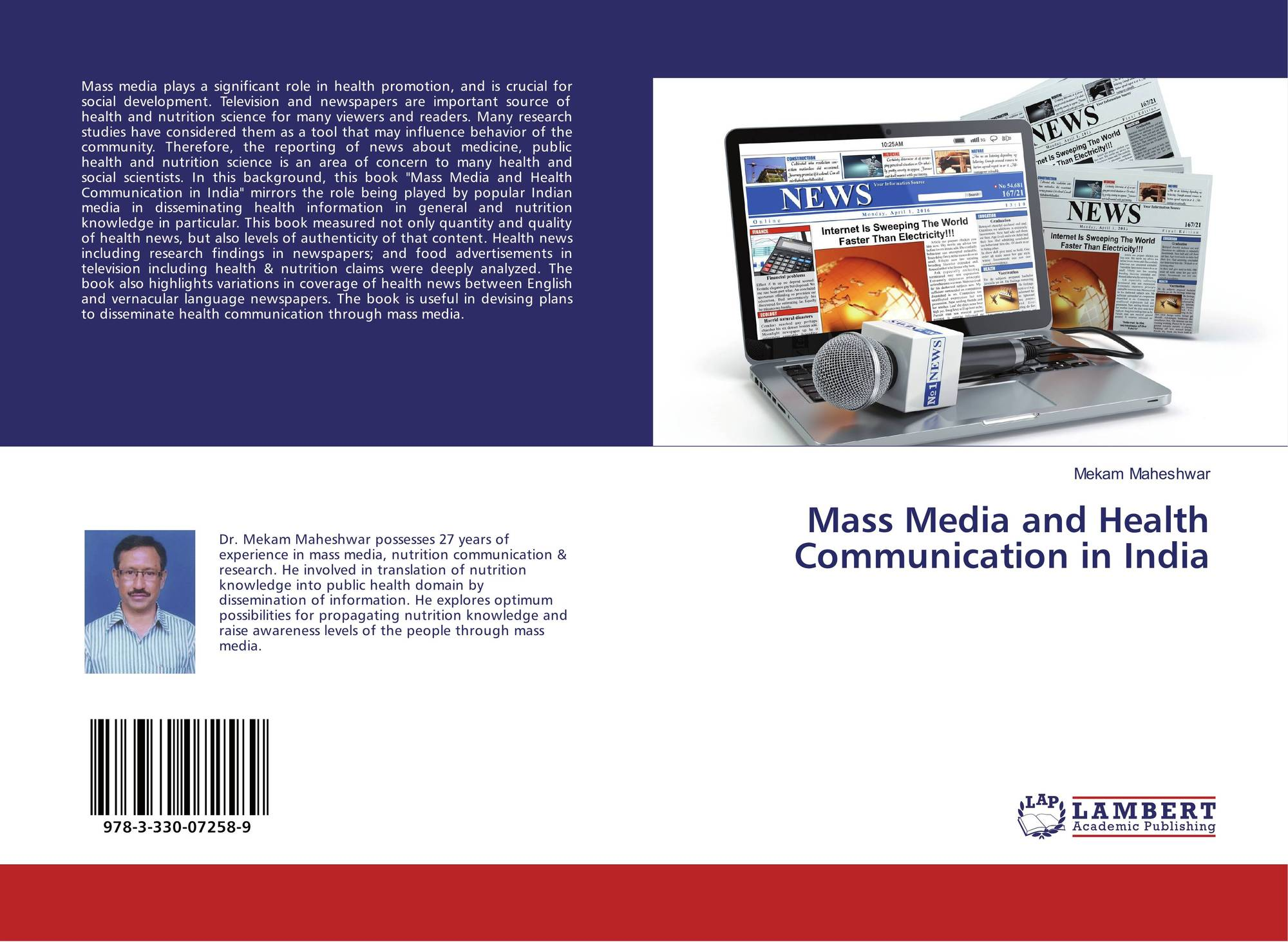 thesis on family communication