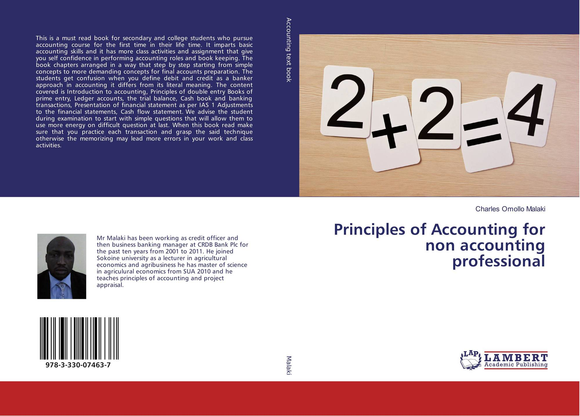 an examination of the effect of open marketing on the profession of accounting The openness of the discipline is among its most attractive features, perennially renewing it and making it relevant to new constituencies scholarship—the discovery, exchange, interpretation, and presentation of information about the past—is basic to the professional practice of history.
