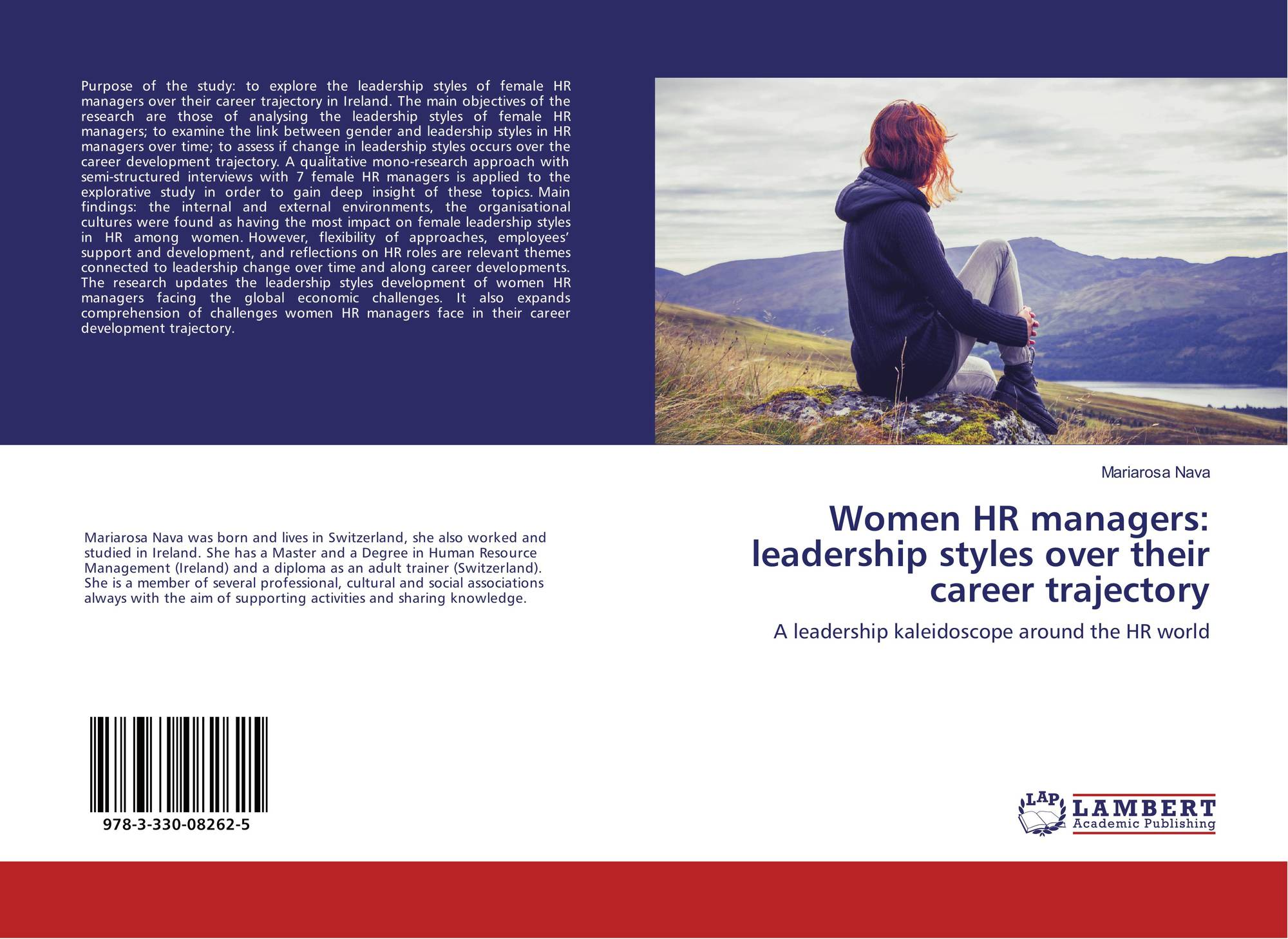 a study of women in management Moved permanently the document has moved here.