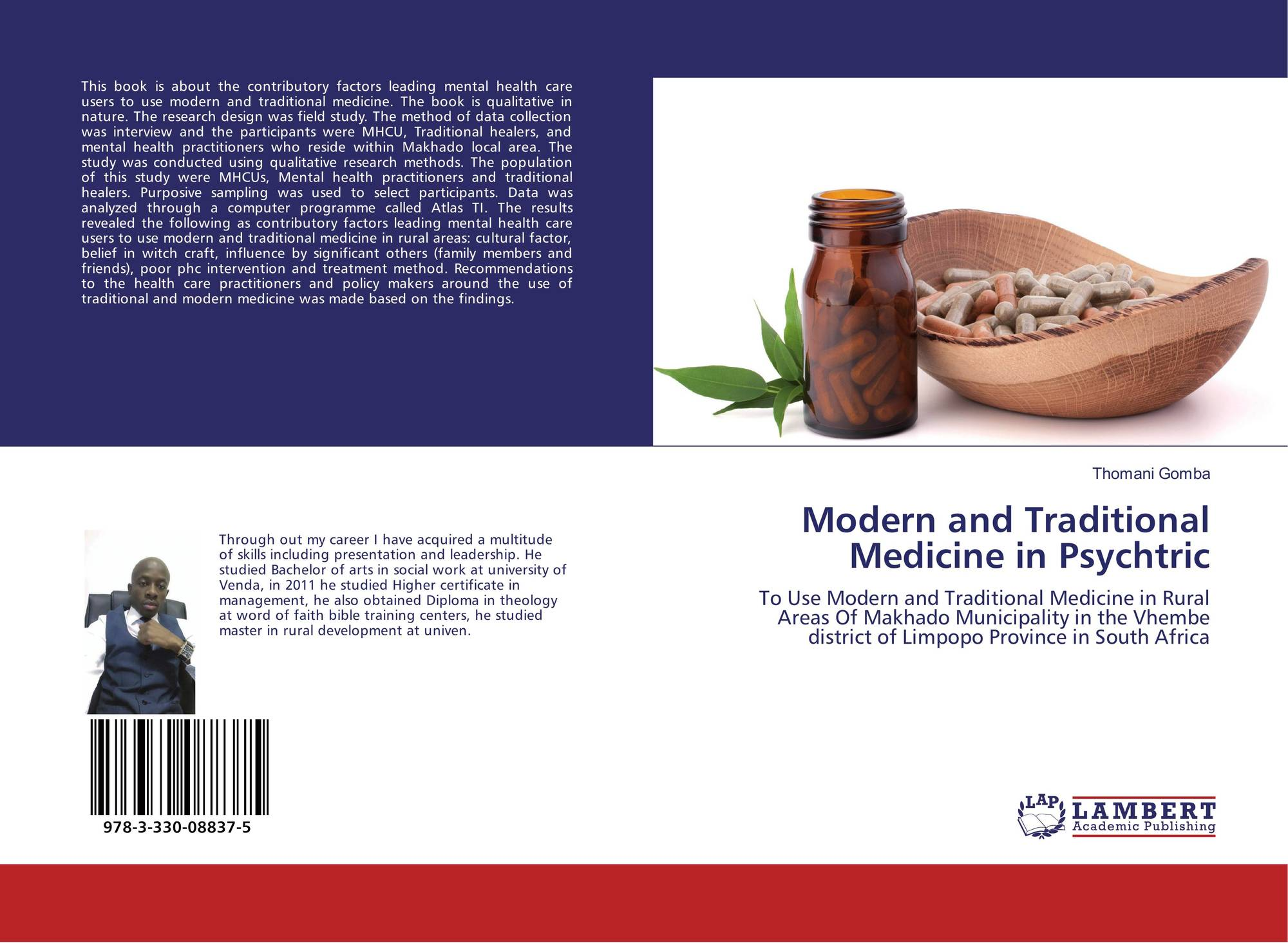 perspectives of healing and medicine in african culture religion essay Modern medicine would be more prevalent in this region if religion did not act as a barrier to the spread of information about this treatment option and the negative characteristics of traditional healing.