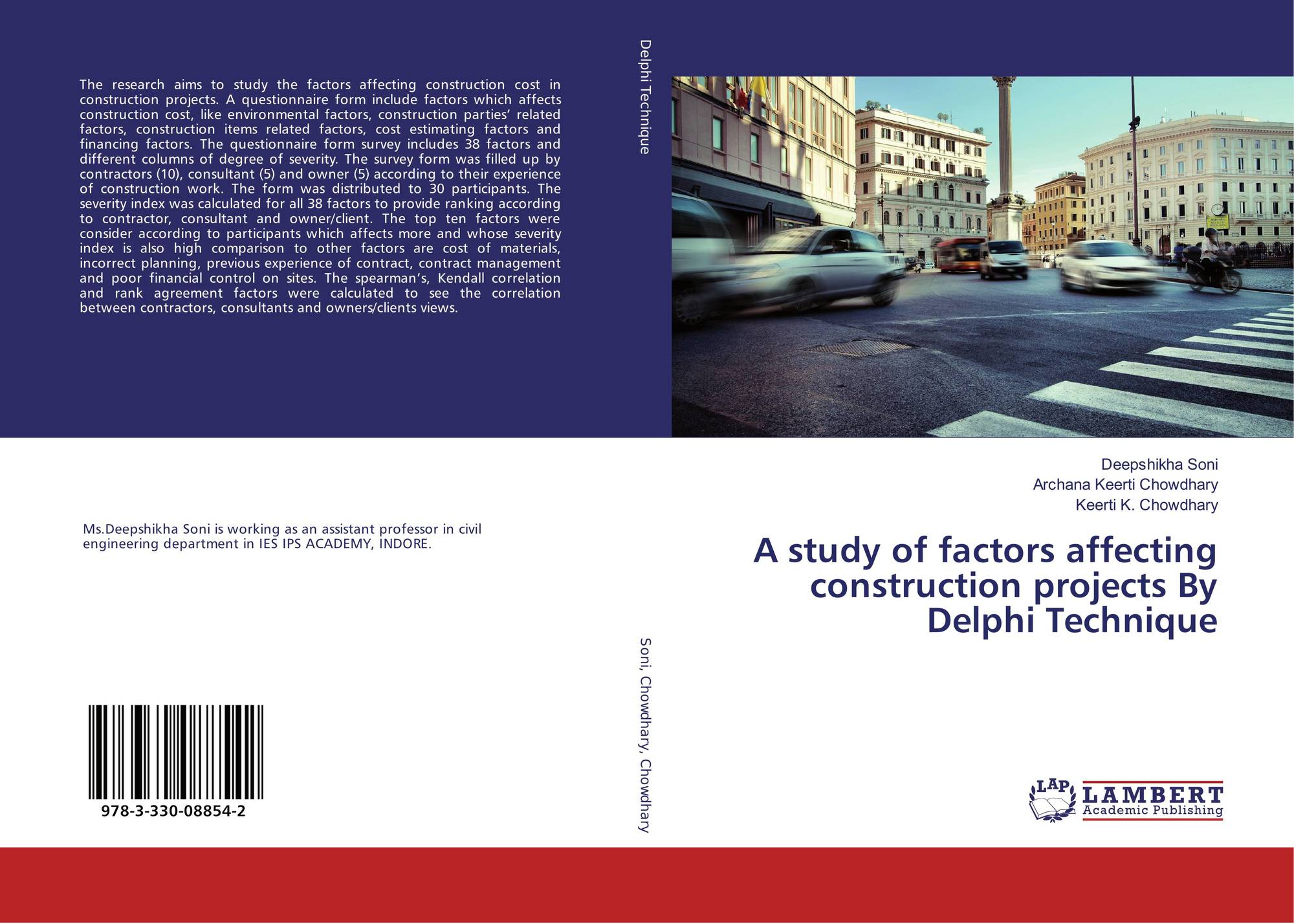 a study of different factors affecting the outcome of complementary therapies 1 factors affecting the learning behaviors of students by may grace s salvador mgrace_salvador@yahoocom evangeline d awat, maed review of related literature and studies outcomes of learning effectiveness were found as highly dependent on students' characteristics.