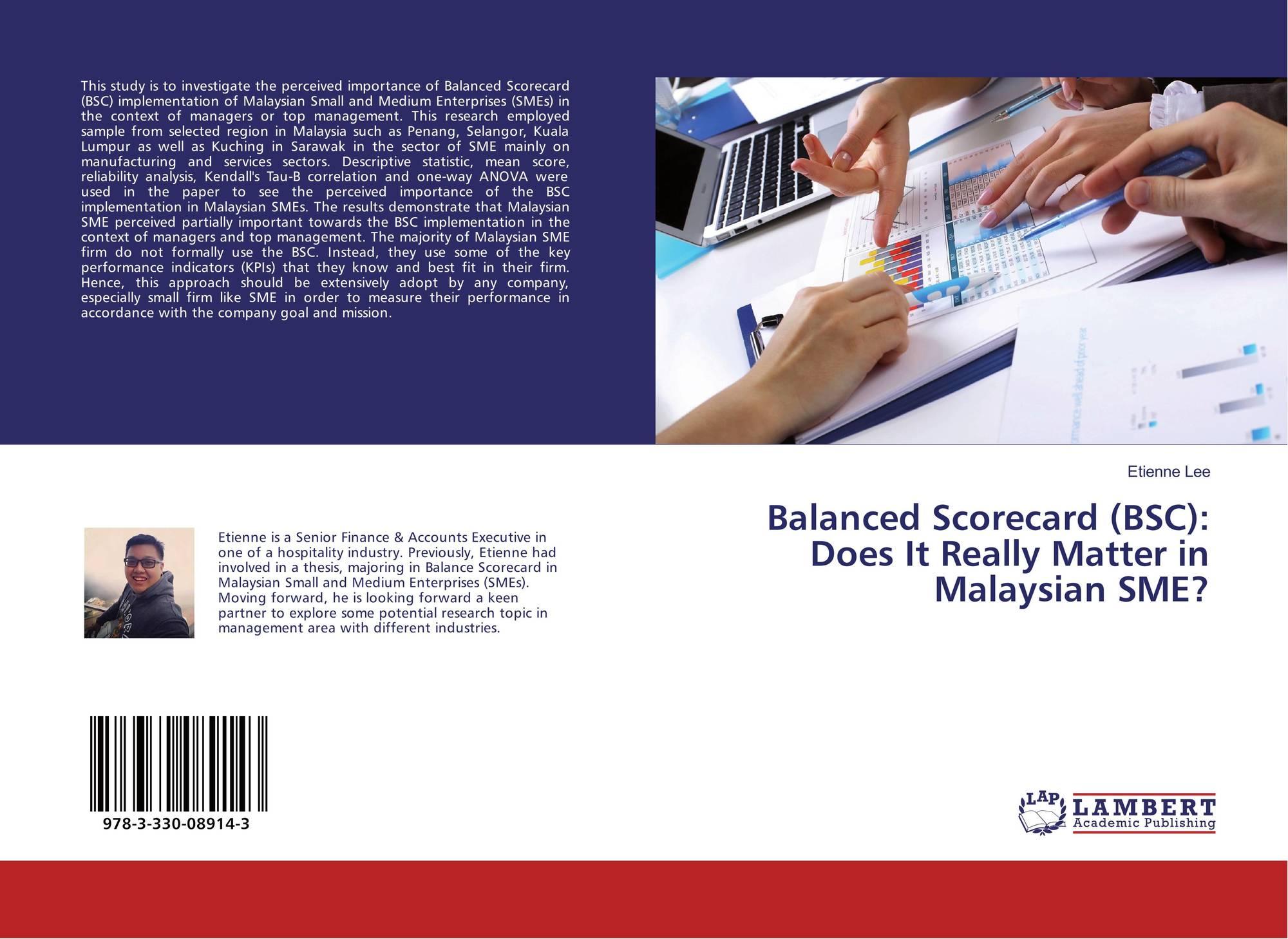 malaysian small and medium enterprises essay